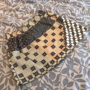 Zara Skirts - Zara Trafaluc skirt, excellent condition